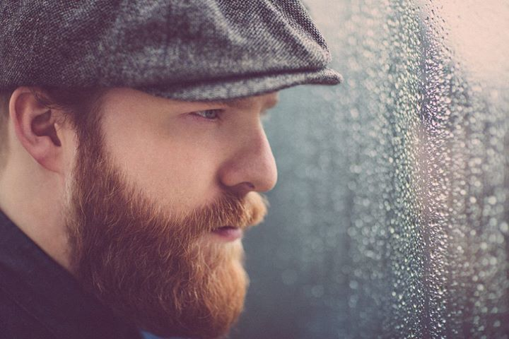 Alex Clare @ Wonder Ballroom - Portland, OR