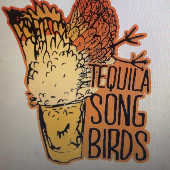 The Tequila Songbird Swap Tour Dates