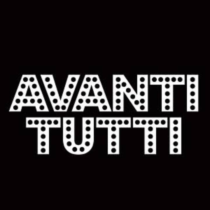 Avanti Tutti Tour Dates