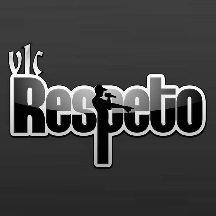 Valencia Respeto Tour Dates