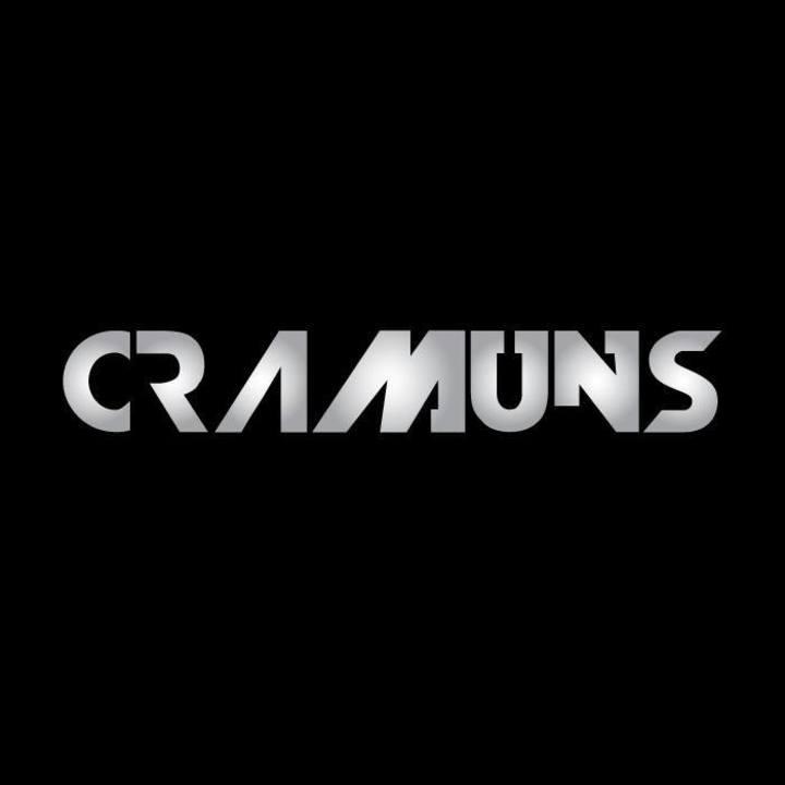 Cramuns Tour Dates