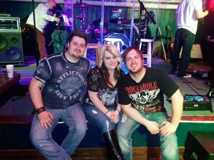 Dixie Still Fan Tour Dates