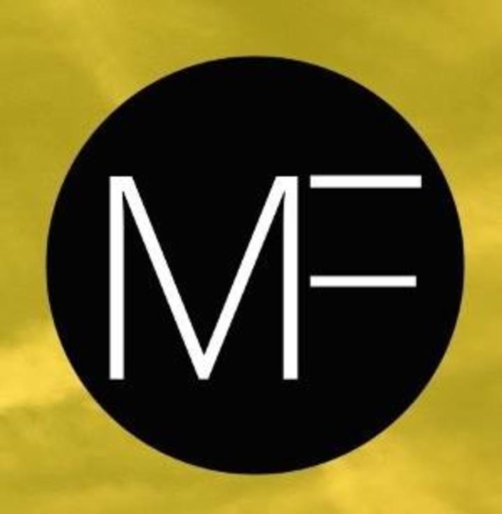 MonFlip Tour Dates