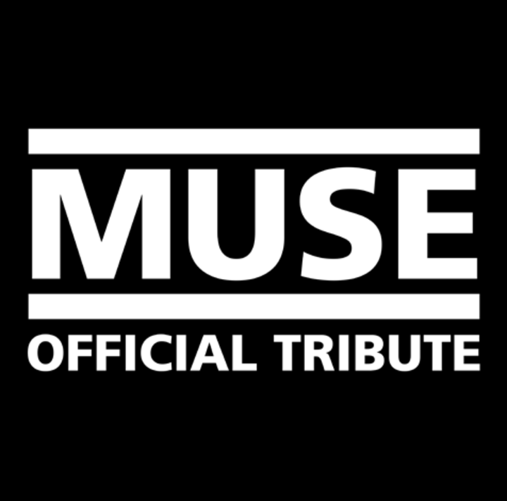 MUSCLE MUSEUM OFFICIAL MUSE ITALIAN TRIBUTE Tour Dates