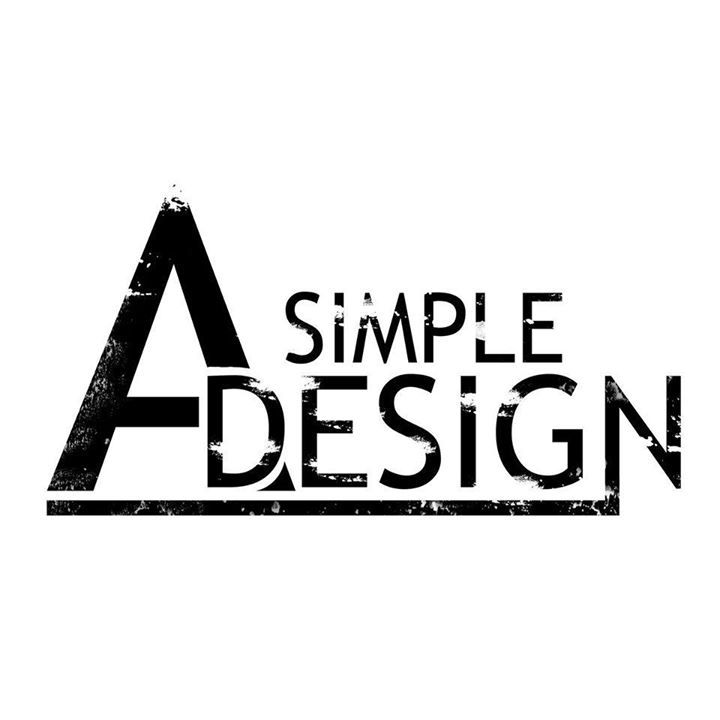 A Simple Design Tour Dates