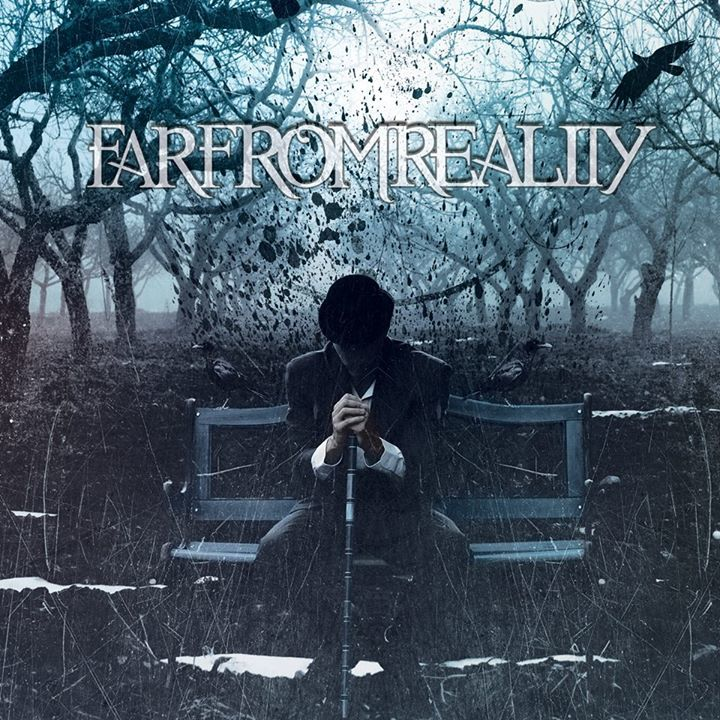 Far From Reality Tour Dates