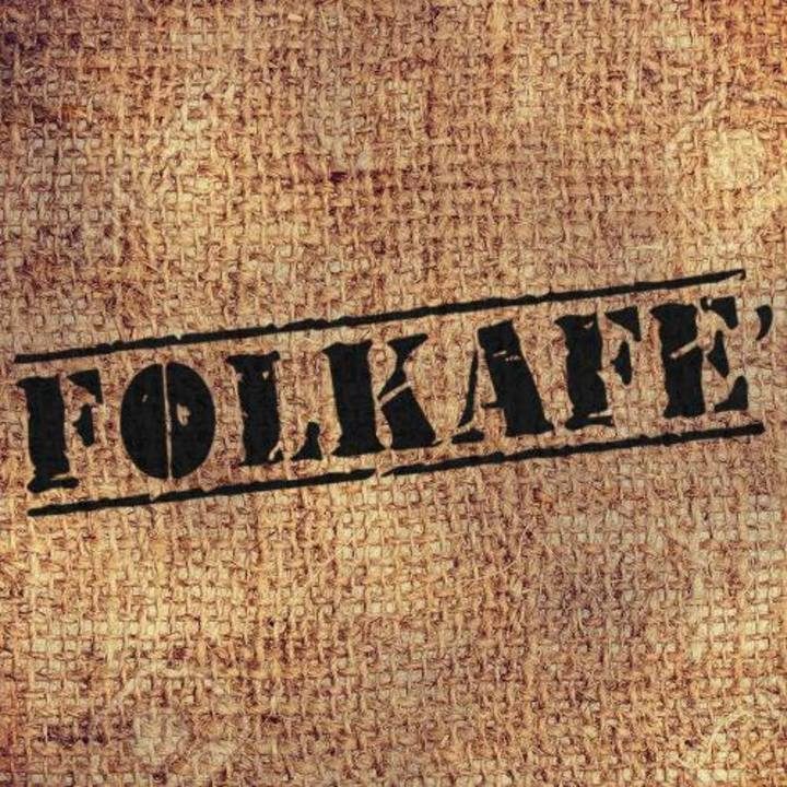 Folkafè VI Tour Dates