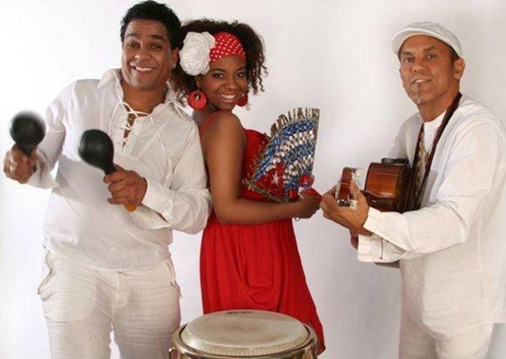Jose Torres y Havana Dreams Tour Dates