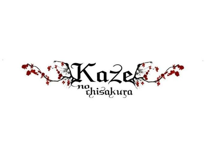 Banda Kaze no Chisakura Tour Dates