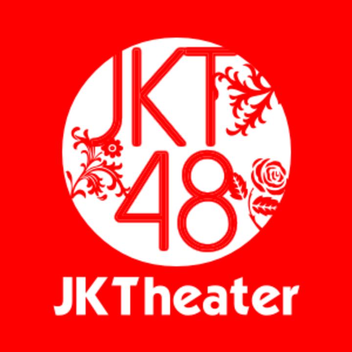 JKT 48 Indonesia Tour Dates