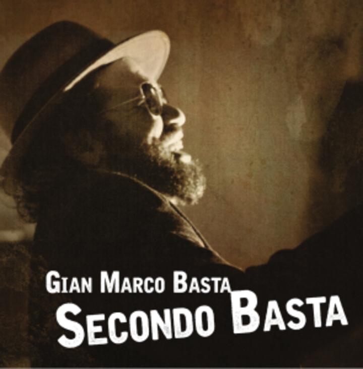 Il teatrino di Gian Marco Basta Tour Dates