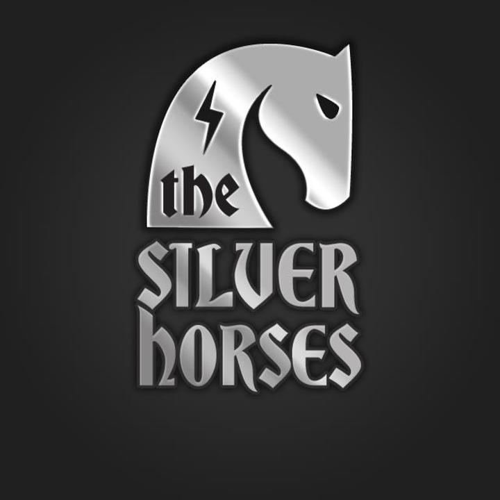 The Silver Horses Tour Dates