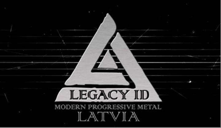 Legacy ID Tour Dates