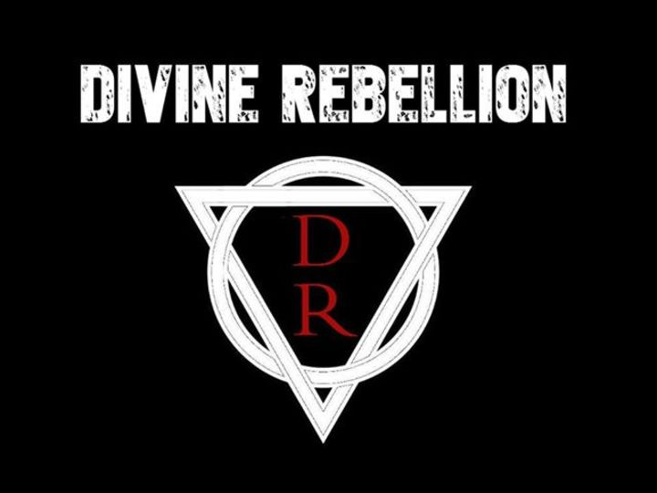 Divine Rebellion Tour Dates