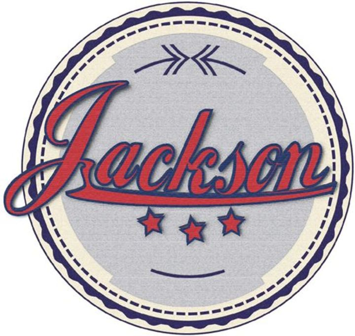 Jackson Official Tour Dates