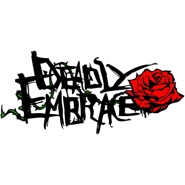 Deadly Embrace Tour Dates