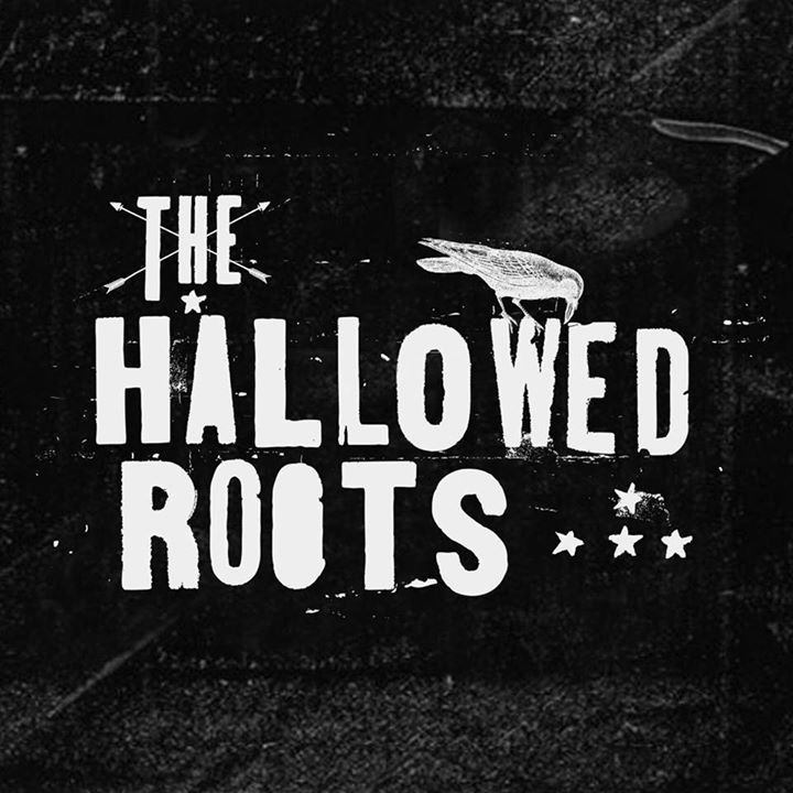 The Hallowed Roots Tour Dates