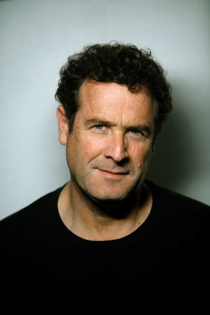 Johnny Clegg France Tour Dates