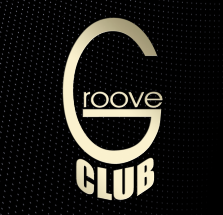 Groove Club Tour Dates