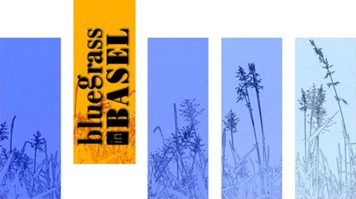 Bluegrass in Basel @ Guggenheim - Liestal, Switzerland