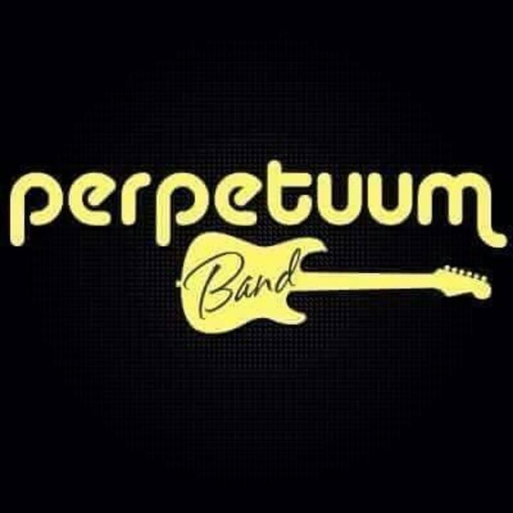 PerpetuuM Official Tour Dates