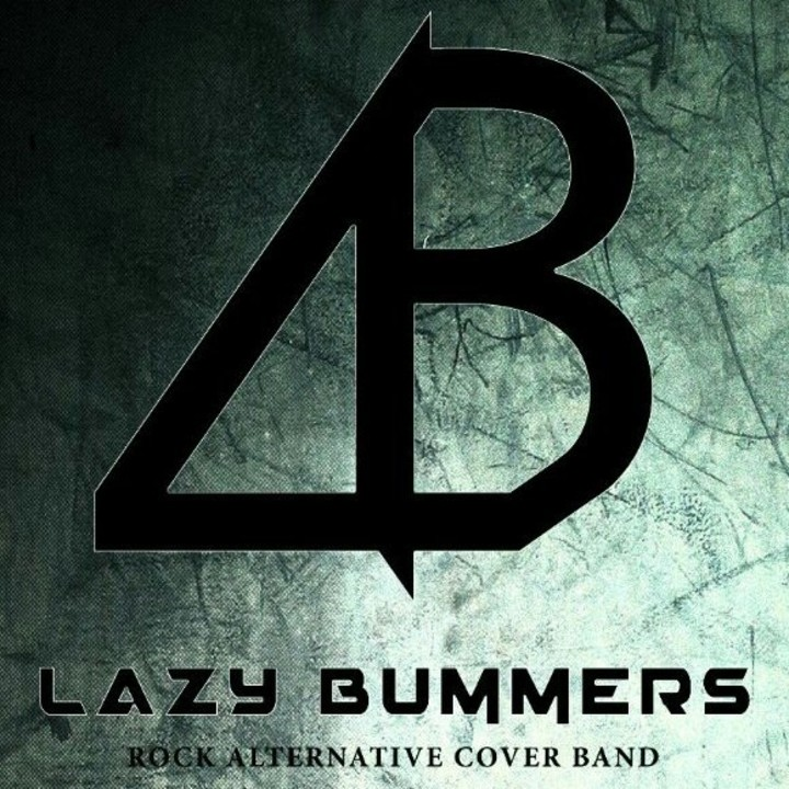 Lazy Bummers Tour Dates