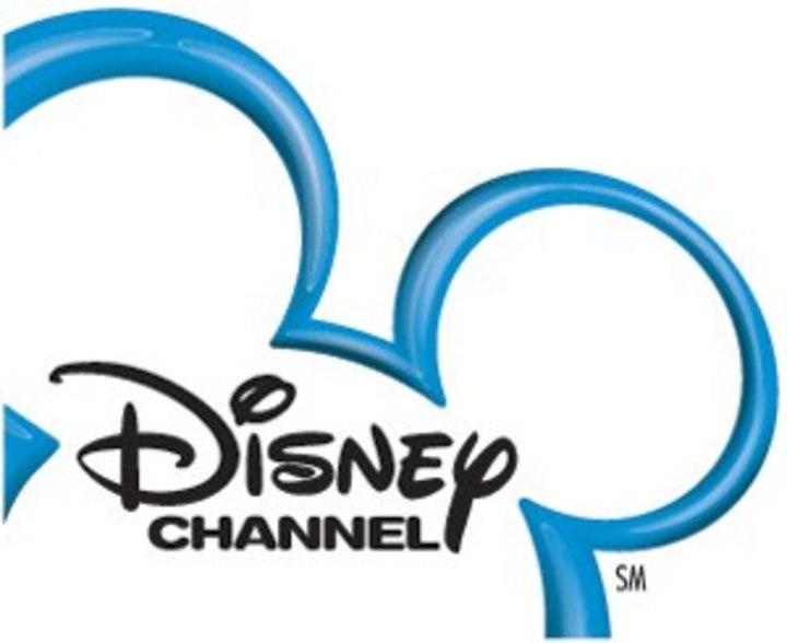 Disney Channel PR Tour Dates