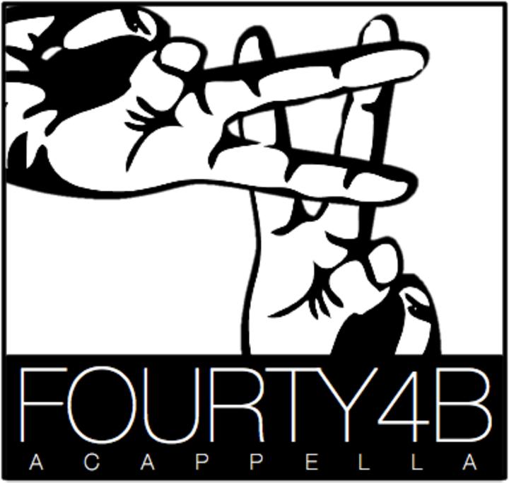 FOURTY4B Tour Dates