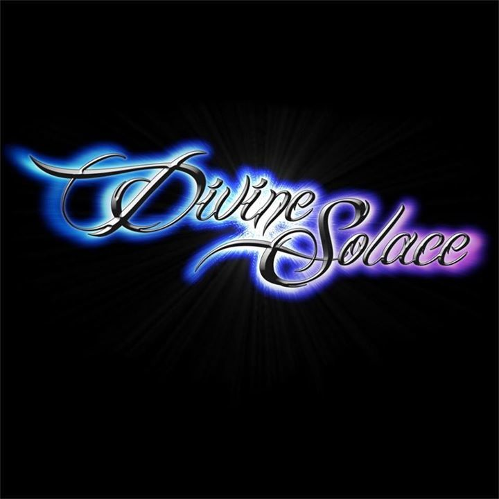 Divine Solace Tour Dates