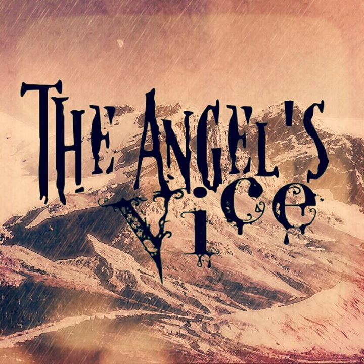The Angel's Vice Tour Dates