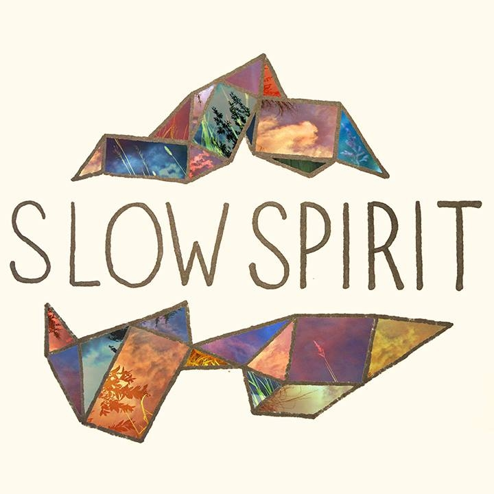 Slow Spirit Tour Dates