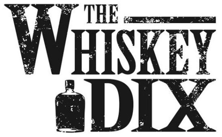 Whiskey Dix Tour Dates