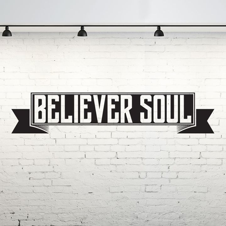 Believer Soul Tour Dates