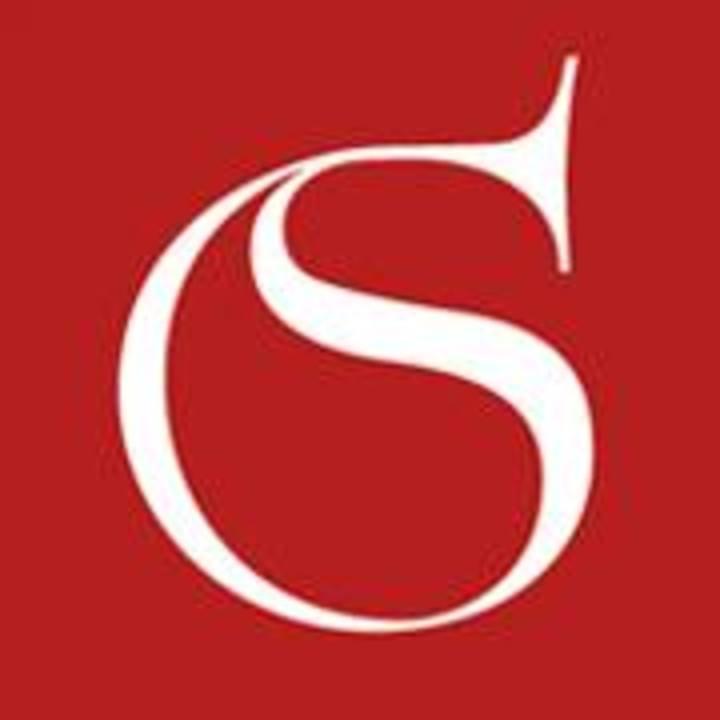 Göteborgs Symfoniker Tour Dates