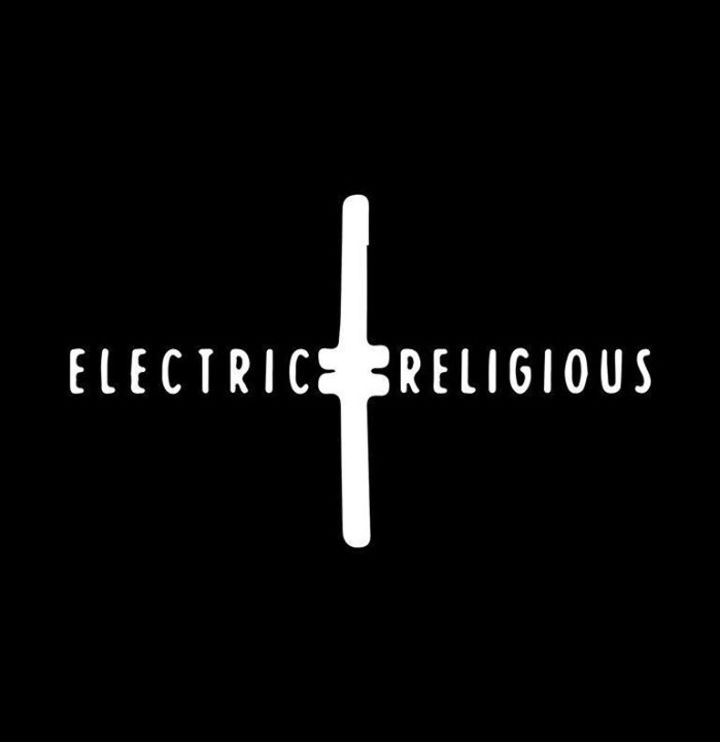 The Electric Religious Tour Dates