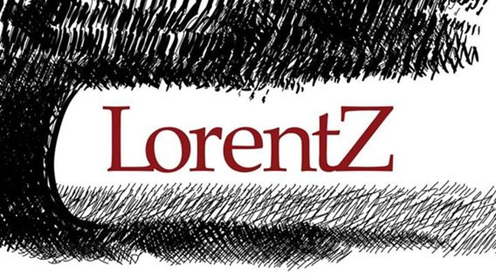 Lorentz Tour Dates