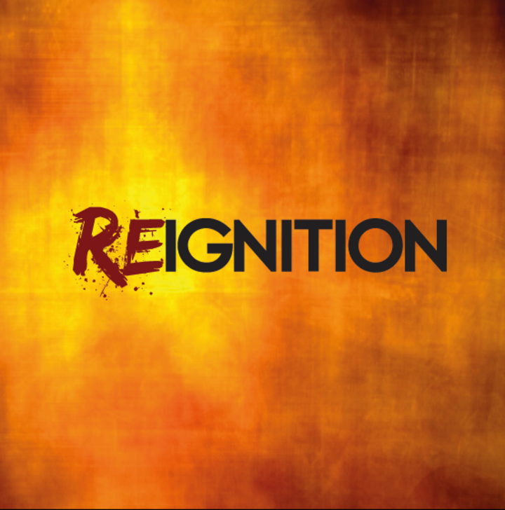 ReIgnition Tour Dates
