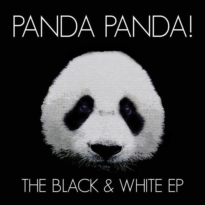 Panda Panda Tour Dates