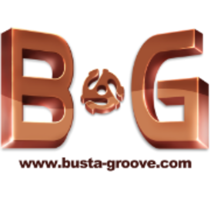 Busta-Groove! Tour Dates
