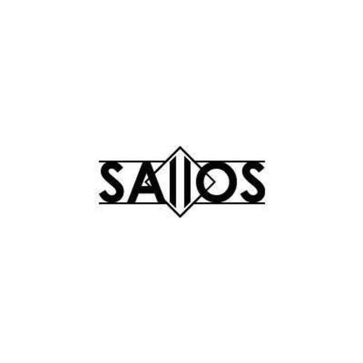 DJ Sallos Tour Dates