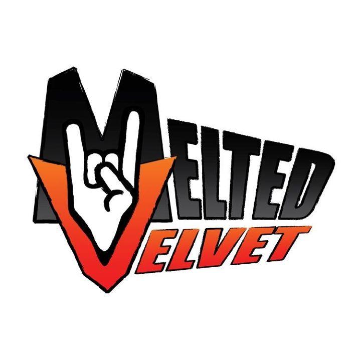 Melted Velvet Tour Dates