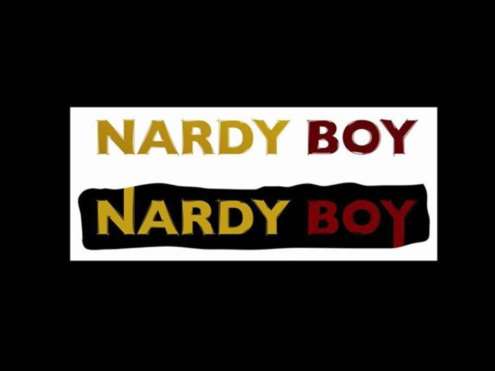 Nardy Boy Tour Dates