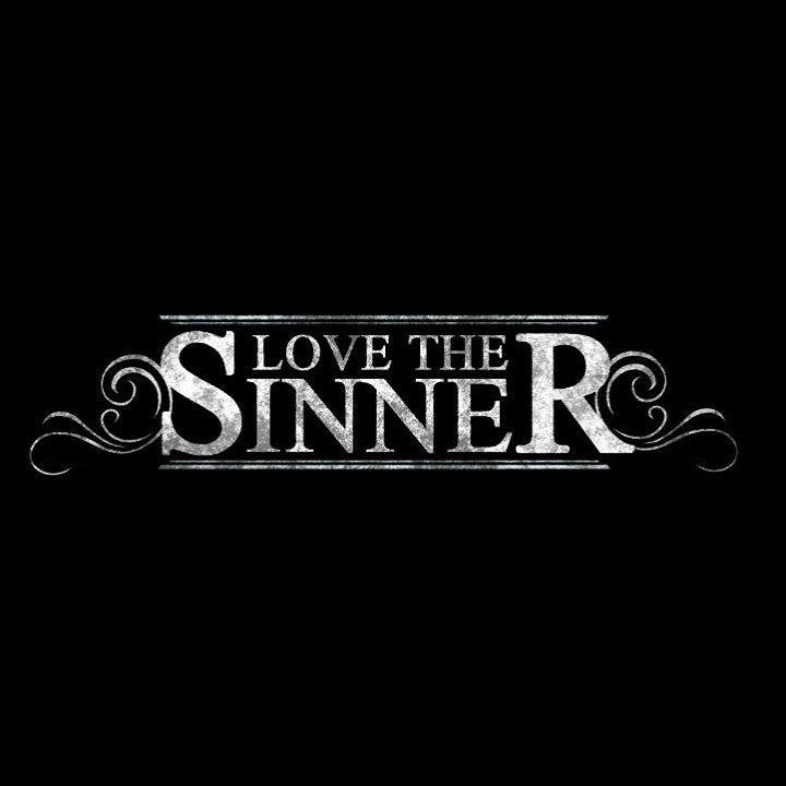 Love The Sinner Tour Dates