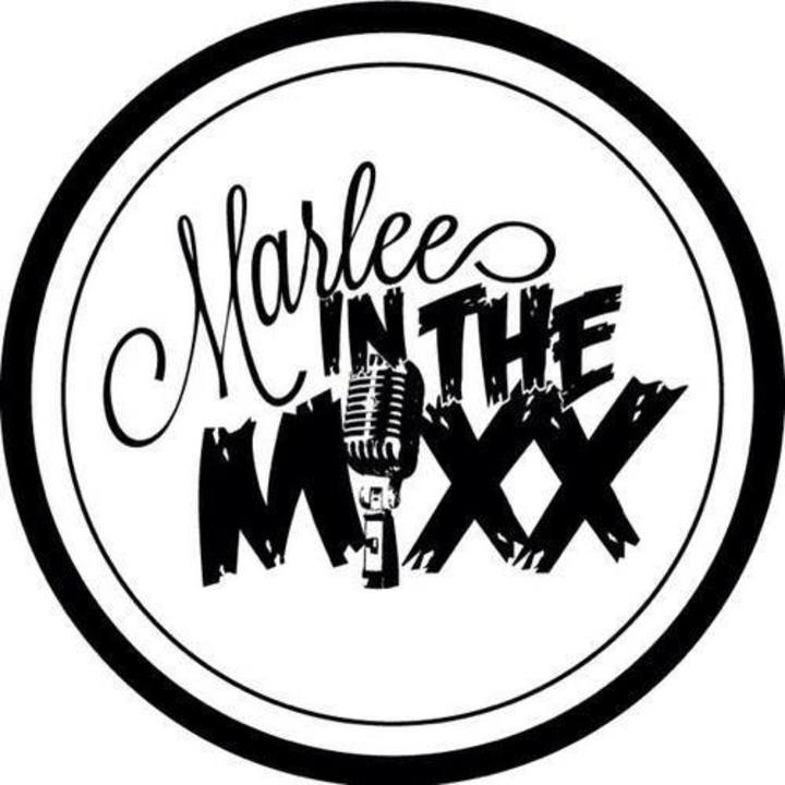 Marlee In The Mixx Tour Dates