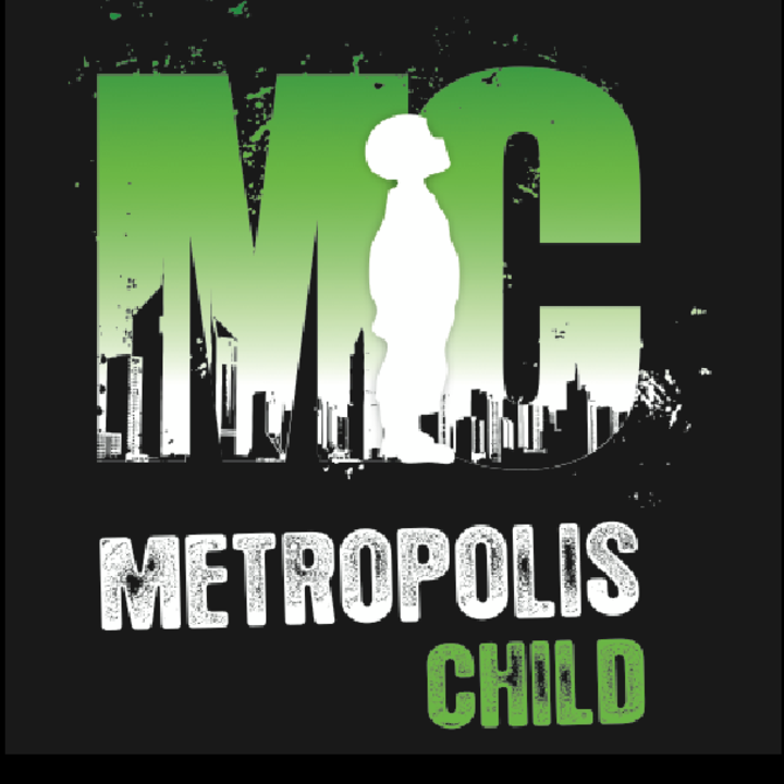 Metropolis Child Tour Dates