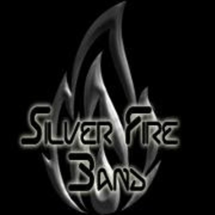 Silver Fire Band Tour Dates