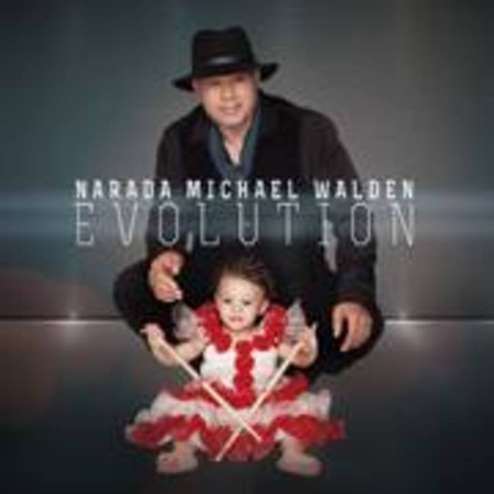 Narada Michael Walden Fan Page Tour Dates