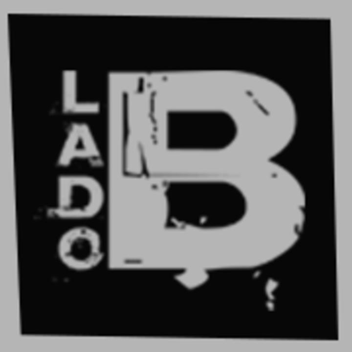 Lado B Tour Dates