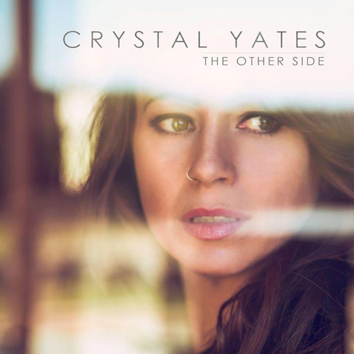 Crystal Yates Tour Dates