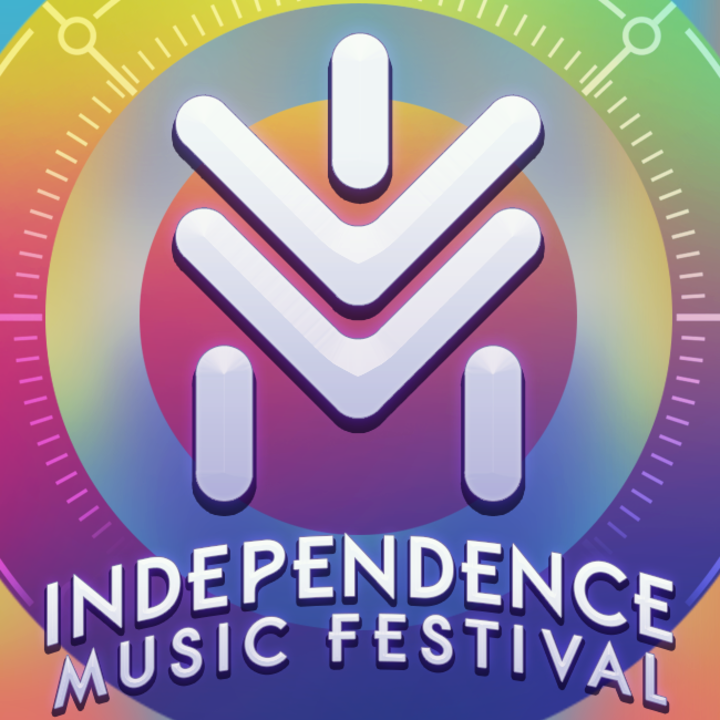 IMF - Independence Music Festival Tour Dates